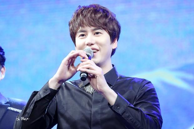 150125_lotte_fanmeeting_kyuhyun (2)