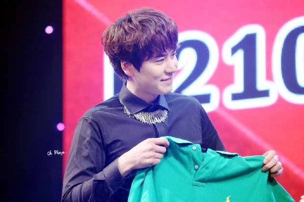 150125_lotte_fanmeeting_kyuhyun (6)