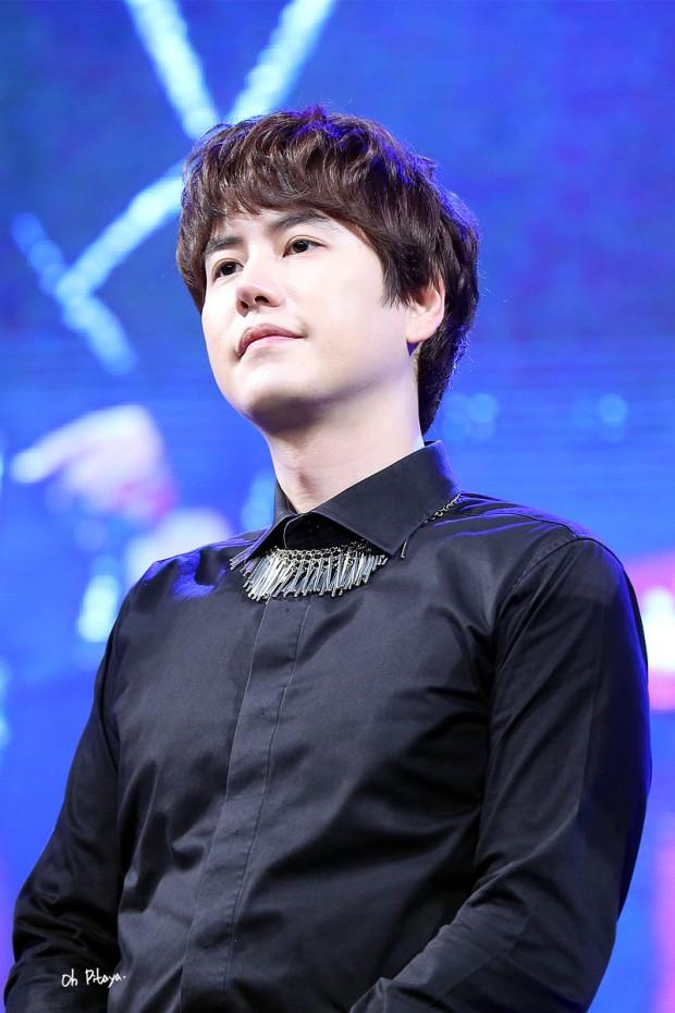 150125_lotte_fanmeeting_kyuhyun