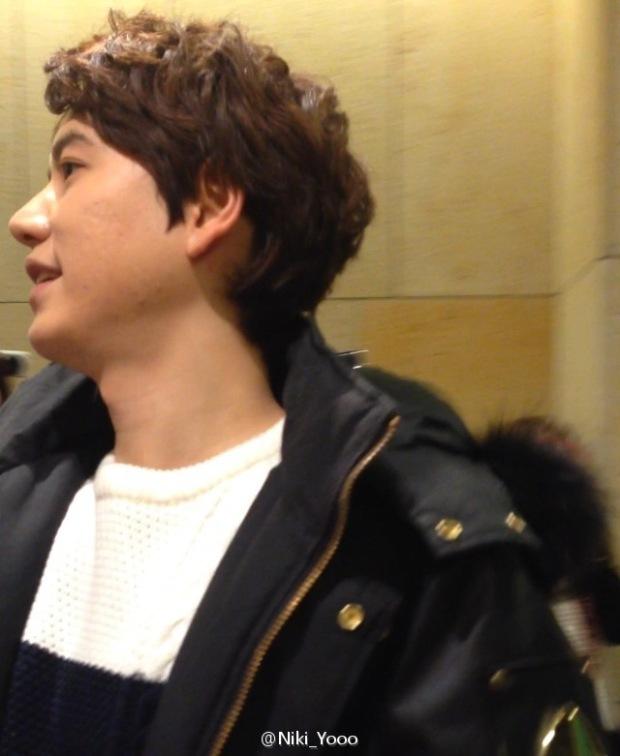 150127_kyuhyun_after_robin_hood_musical (10)