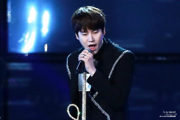 2014_kyuhyun_jiangsu_new_year_eve