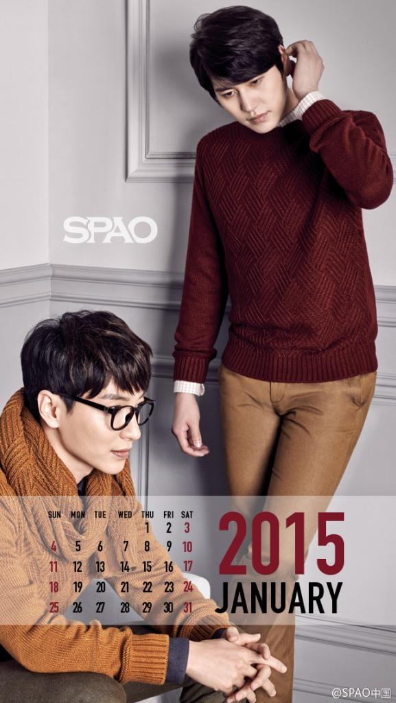 50105_spao_kyuhyun