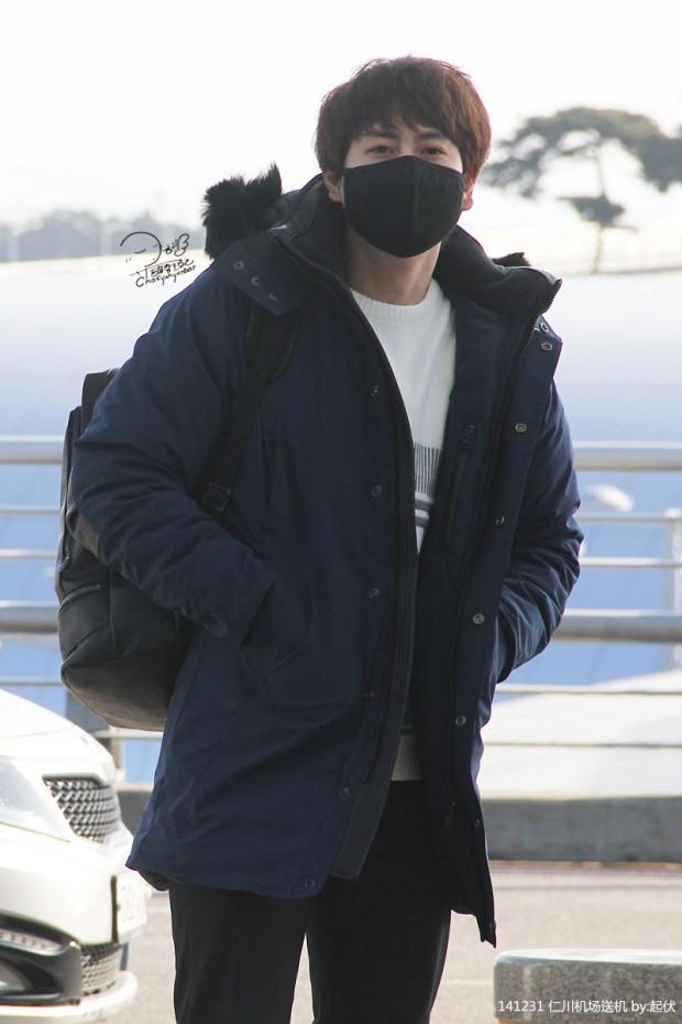 Kyuhyun_icn_nanjing_141231 (1)