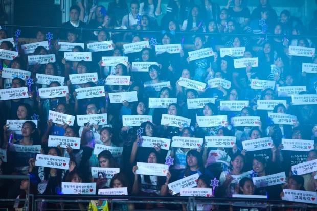 SUperJuniorShowInBangkok (19)