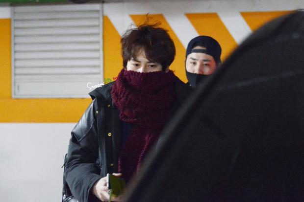 150131_after_musical_robinhood_kyuhyun