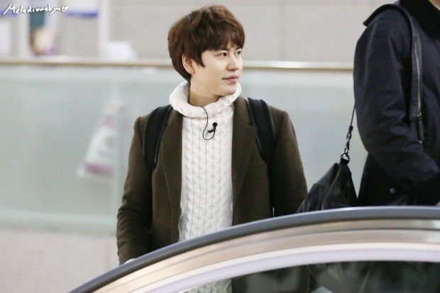 150201_kyuhyun_incheon_to_india