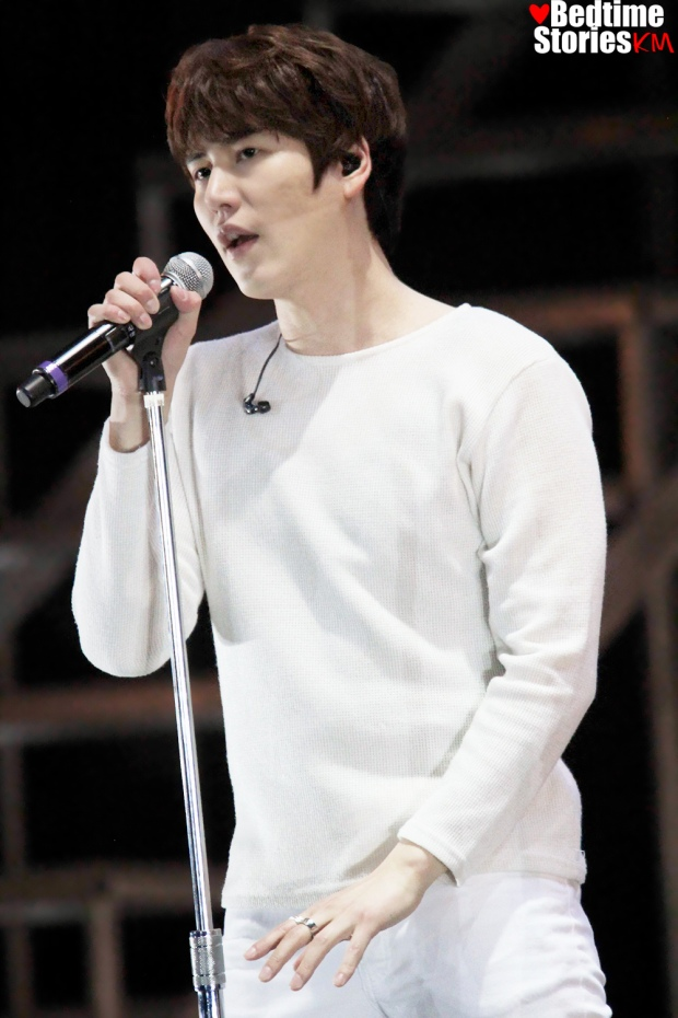 150207_kyuhyun_ss6_shanghai (19)
