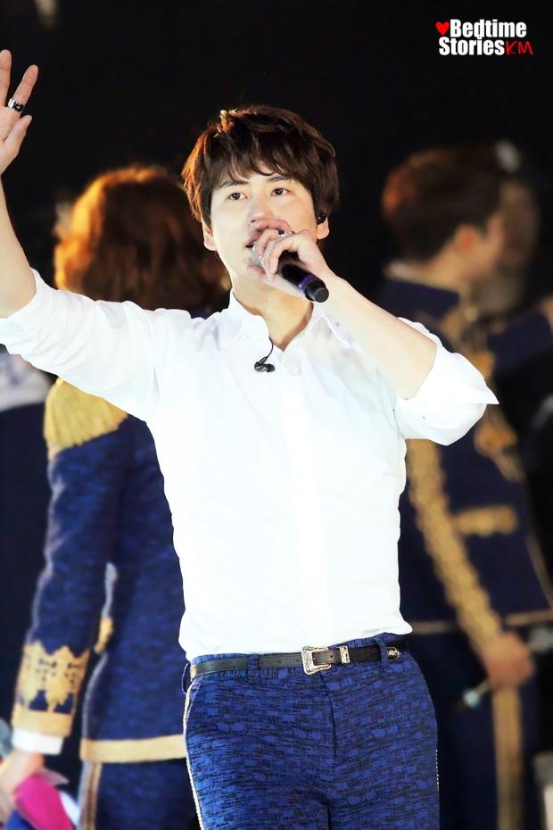 150207_kyuhyun_ss6_shanghai (36)