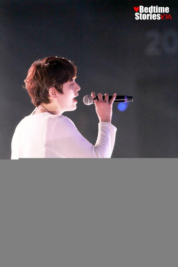 150207_kyuhyun_ss6_shanghai (38)
