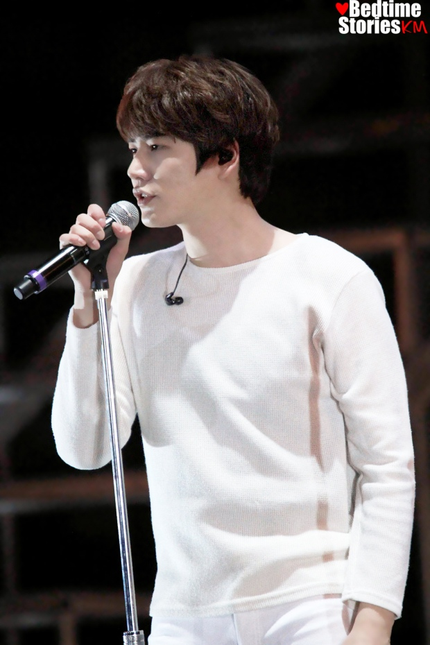 150207_kyuhyun_ss6_shanghai (40)