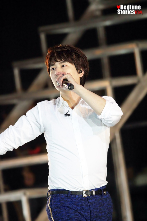 150207_kyuhyun_ss6_shanghai (44)