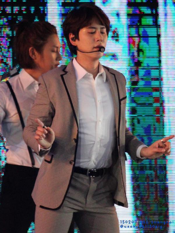 150207_ss6_shanghai_kyuhyun (11)