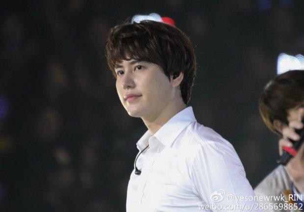 150207_ss6_shanghai_kyuhyun (14)