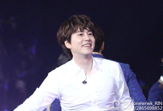 150207_ss6_shanghai_kyuhyun (16)