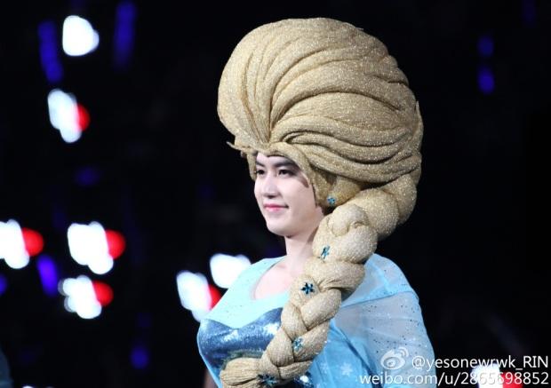 150207_ss6_shanghai_kyuhyun (19)
