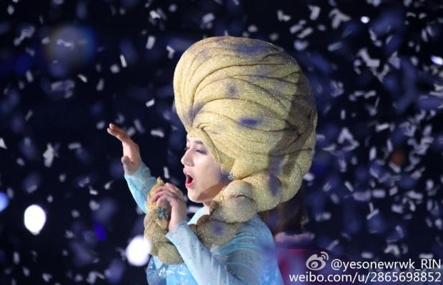 150207_ss6_shanghai_kyuhyun (20)