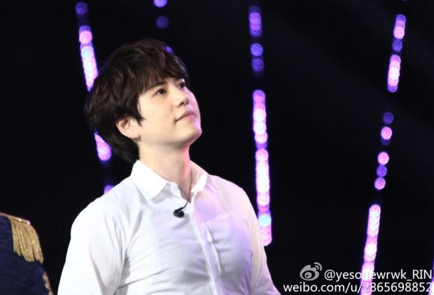 150207_ss6_shanghai_kyuhyun (22)