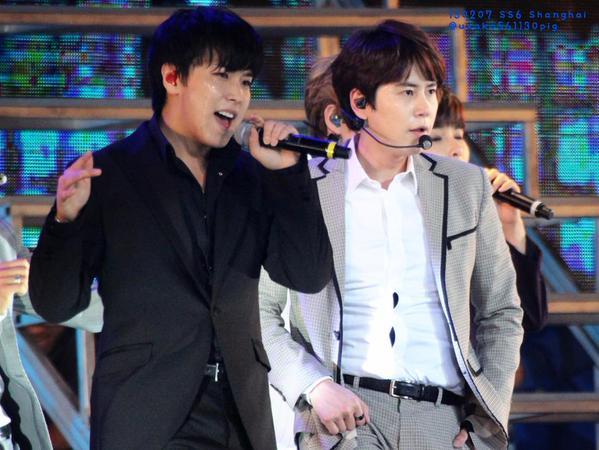 150207_ss6_shanghai_kyuhyun (4)