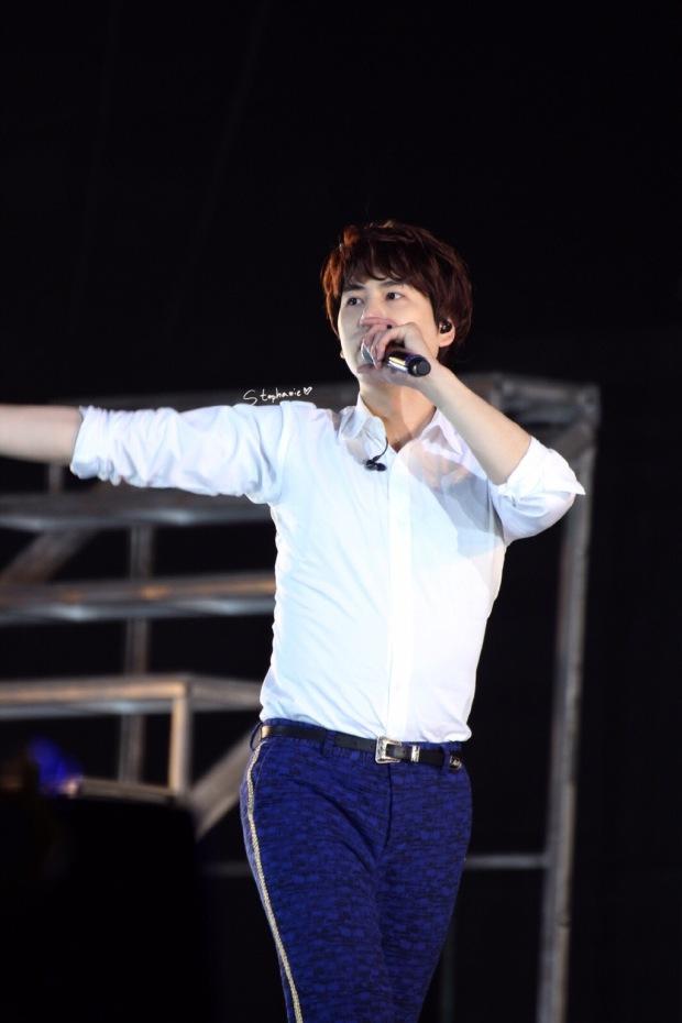 150207_ss6_shanghai_kyuhyun (6)