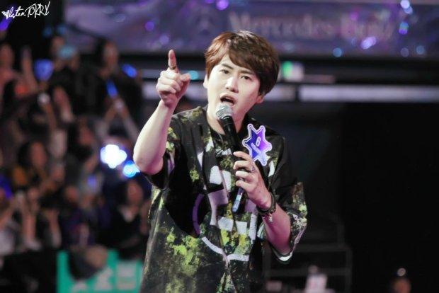 150207_ss6Shanghai_kyuhyun (5)