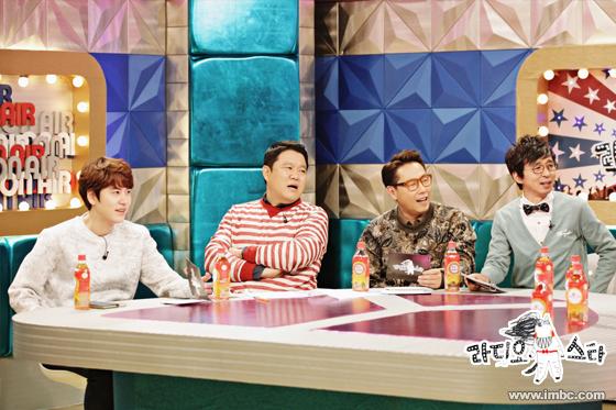 150217_Kyuhyun_mbc_radio_star_golden_fishery (1)
