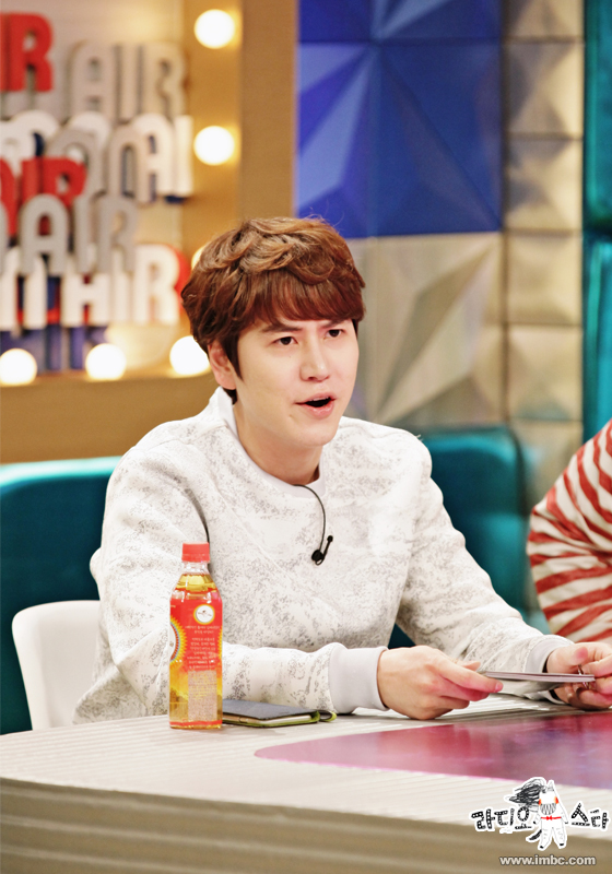 150217_Kyuhyun_mbc_radio_star_golden_fishery (2)