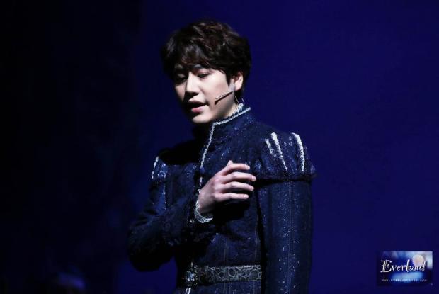 150217_robin_hood_musical_kyuhyun