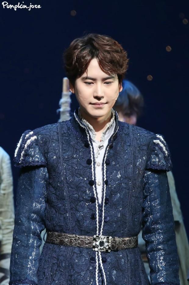 150220_robin_hood_musical_kyuhyun (1)