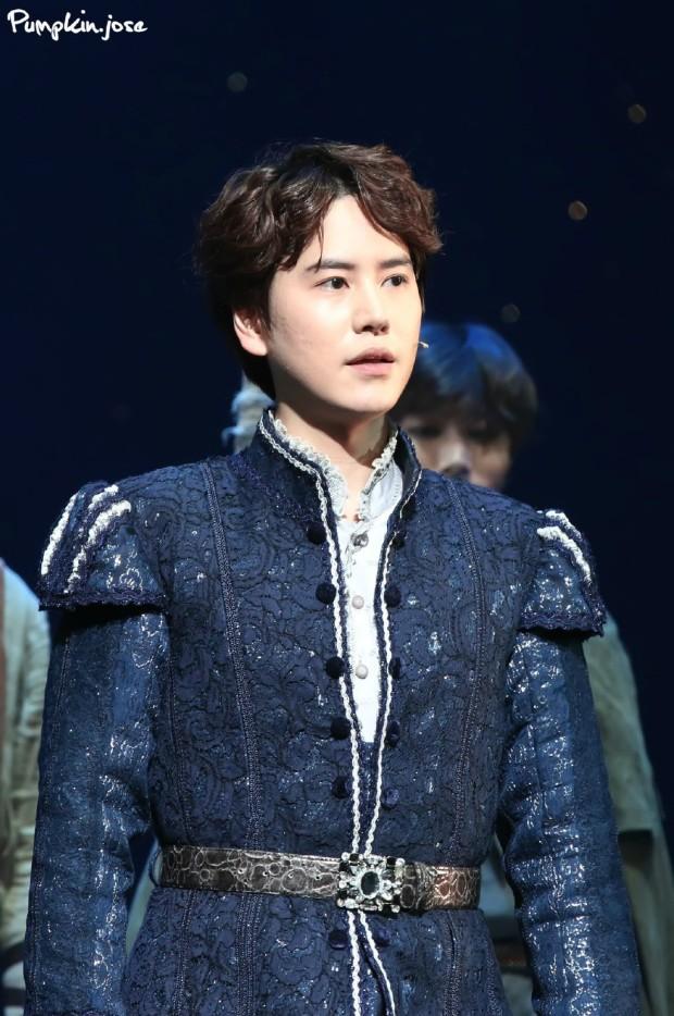 150220_robin_hood_musical_kyuhyun (3)