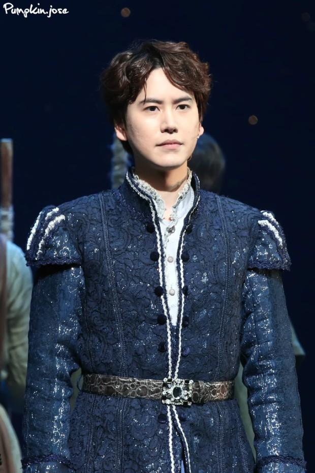 150220_robin_hood_musical_kyuhyun (4)