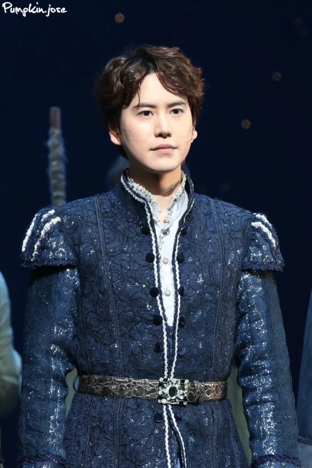 150220_robin_hood_musical_kyuhyun (5)