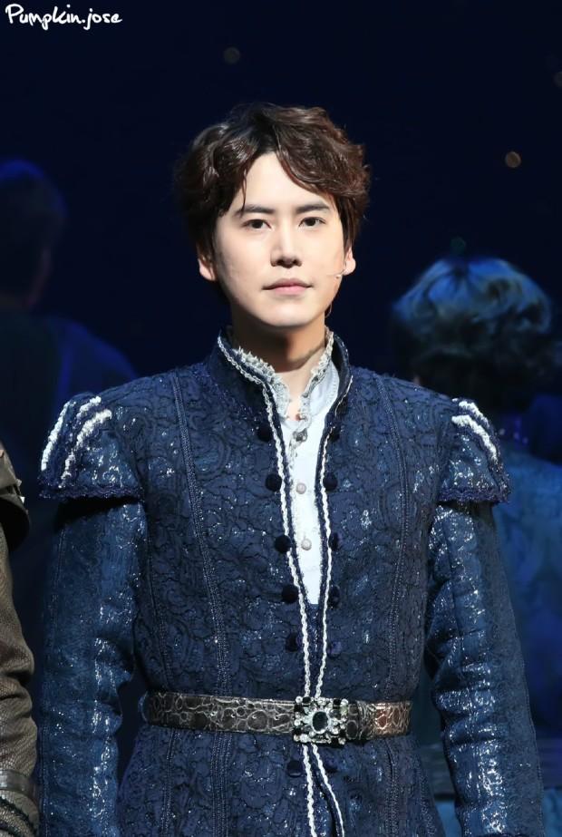 150220_robin_hood_musical_kyuhyun (6)