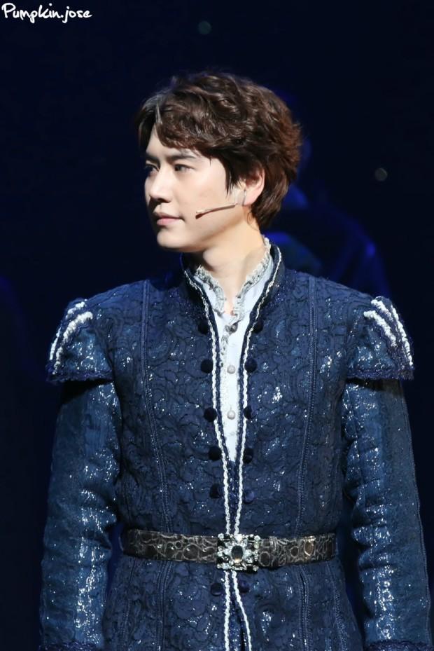 150220_robin_hood_musical_kyuhyun (7)