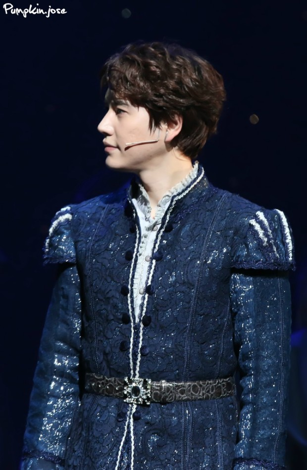 150220_robin_hood_musical_kyuhyun (8)