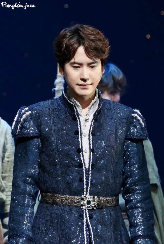 150220_robin_hood_musical_kyuhyun