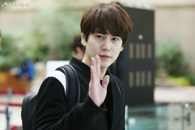 150225_gimpo_kyuhyun