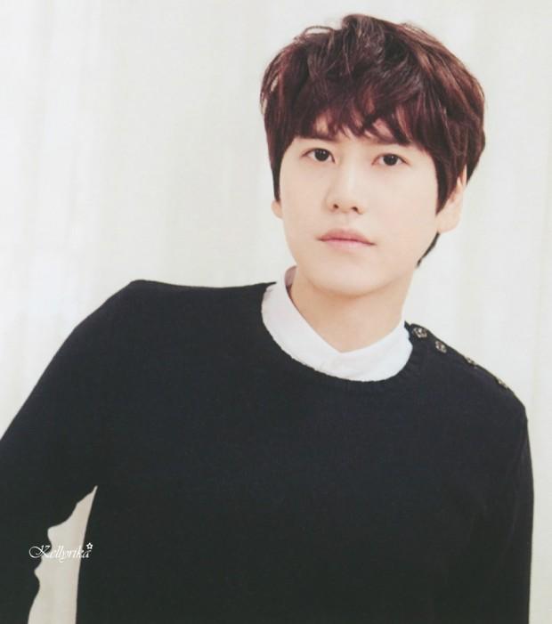 kyuhyun_photobook_elf_japan_fanmeeting (1)