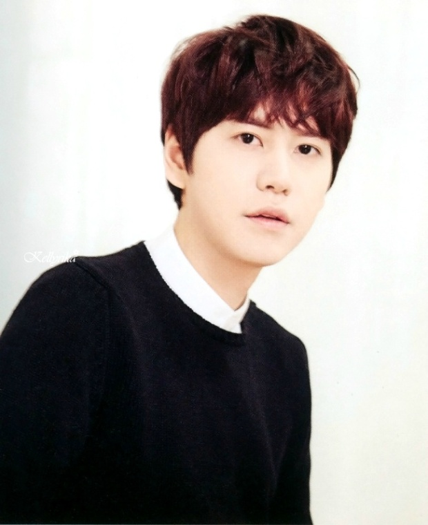 kyuhyun_photobook_elf_japan_fanmeeting