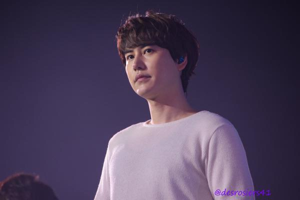 150301_kyuhyun_ss6_macau (11)