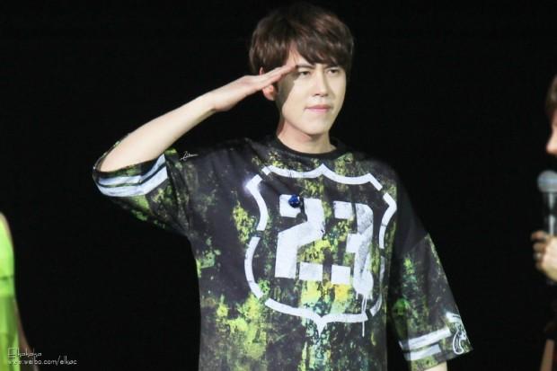 150301_kyuhyun_ss6_macau (1)