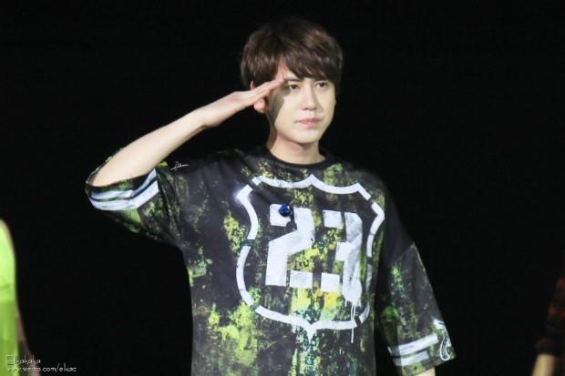 150301_kyuhyun_ss6_macau (2)