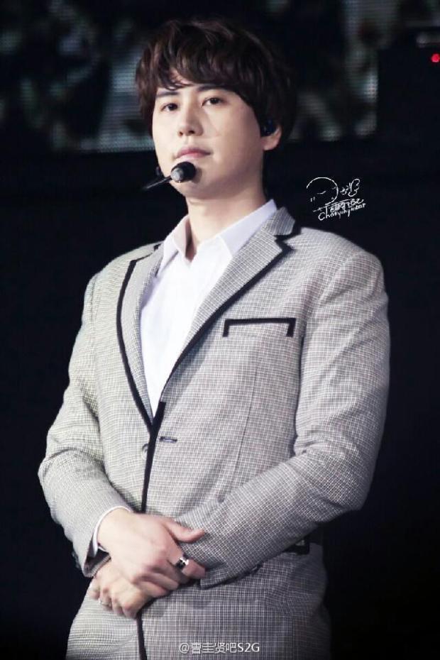150301_kyuhyun_ss6_macau (34)