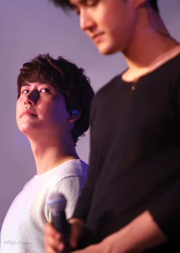 150301_kyuhyun_ss6_macau (7)