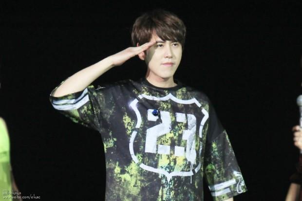 150301_kyuhyun_ss6_macau