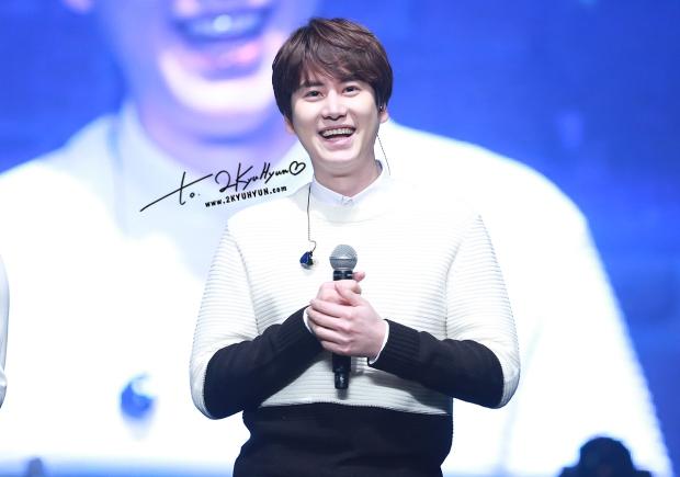 150307_kyuhyun_kim_kwang_suk_memorial_concert (1)