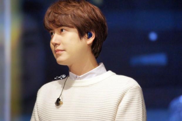 150307_kyuhyun_kim_kwang_suk_memorial_concert (10)