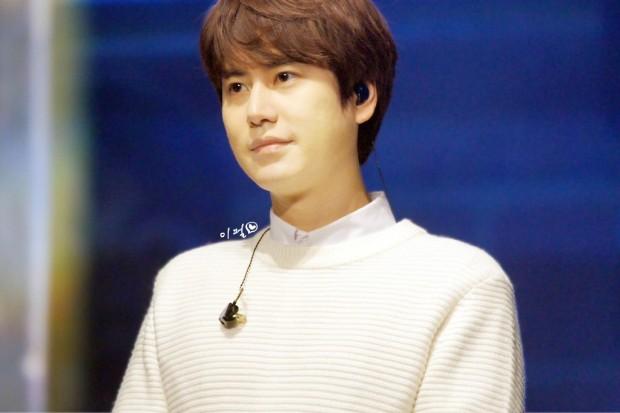 150307_kyuhyun_kim_kwang_suk_memorial_concert (11)