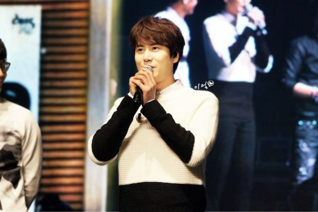 150307_kyuhyun_kim_kwang_suk_memorial_concert (12)