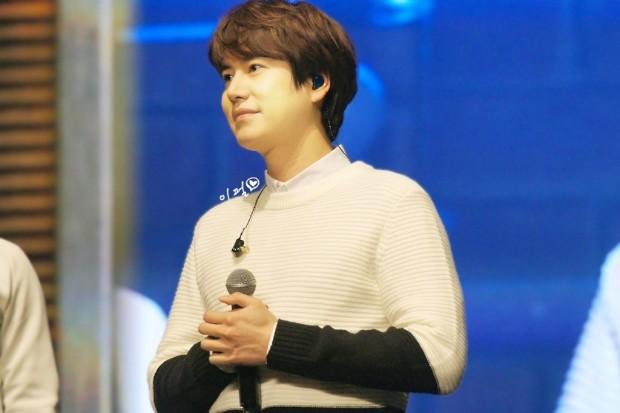 150307_kyuhyun_kim_kwang_suk_memorial_concert (13)