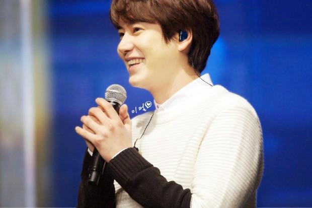 150307_kyuhyun_kim_kwang_suk_memorial_concert (14)